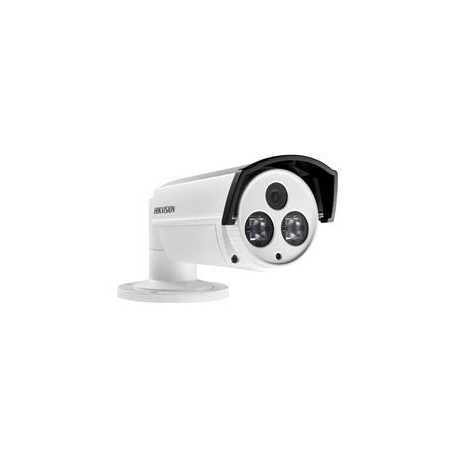 Hikvision - DS-2CD2212-I5 - Câmera IP EXIR 1.3MP Bullet IP66 IR 50MTS
