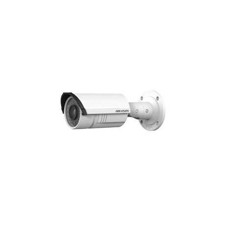 Hikvision - DS-2CD2610F-I(S) - Câmera IP Bullet 1.3MP Lente 2.8~12mm IP67 IR 30 MTS