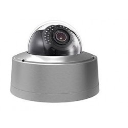 Hikvision - DS-2CD6626DS-IZ(H)S - Câmera IP 2MP Anti-Corrosão Ultra Low Light