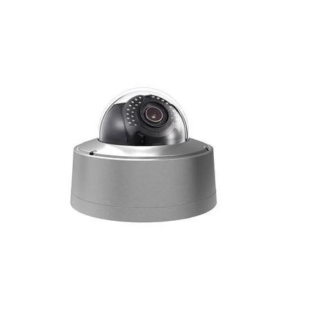 Hikvision - DS-2CD6626DS-IZ(H)S - Câmera IP 2MP Anti-Corrosão Ultra Low Light