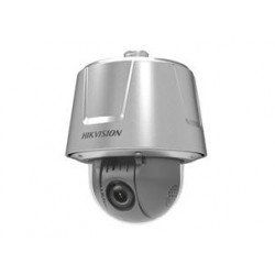 Hikvision - DS-2DT6223-AELY - Speed Dome IP 2MP Anti-Corrosão