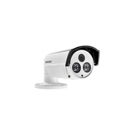Hikvision - DS-2CE16C5T-IT5 - Câmera EXIR Low Light HD 720P 1MP Bullet IR 80m