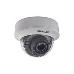 Hikvision - DS-2CC52D9T-AITZE - Câmera Dome Ultra Low Light 2MP IR 40m