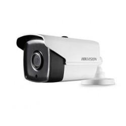 Hikvision - DS-2CC12D9T-IT3E/IT5E - Câmera Bullet 2MP Turbo HD 3.0 Ultra Low Light PoC IP67