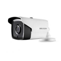 Hikvision - DS-2CE16D7T-IT1/IT3/IT5 - Câmera Bullet EXIR Turbo HD 3.0 2MP WDR IP66