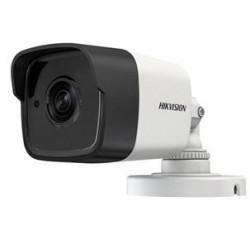 Hikvision - DS-2CE16D7T-IT - Câmera Bullet 2MP EXIR Turbo HD 3.0 IP66 WDR