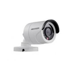 Hikvision - DS-2CE16D1T-IR - Câmera Bullet 2MP Turbo HD 3.0 IP66 IR 20m