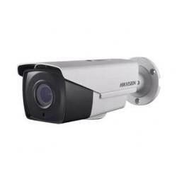 Hikvision - DS-2CC12D9T-AIT3ZE - Câmera Bullet 2MP Lente Motorizada 2.8~12mm WDR EXIR IR 40m