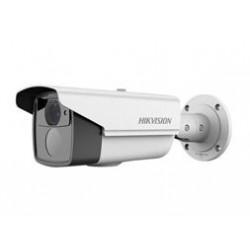 Hikvision - DS-2CE16D5T-(A)VFIT3 - Câmera 2MP Bullet Lente varifocal 2.8~12mm IR 50m IP66