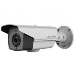 Hikvision - DS-2CE16D9T-AIRAZH - Câmera 2MP Bullet Lente Motorizada 5~50mm WDR IP66