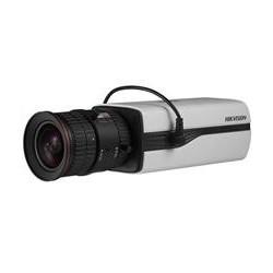 Hikvision - DS-2CC12D9T-E - Câmera Box 2MP WDR POC