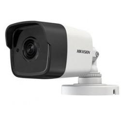 Hikvision DS-2CE16H1T-IT - Câmera 5MP Bullet EXIR IR 20m IP66