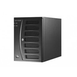 Hikvision - DS-7604/7608/7616NI-VP(-V) - NVR Vertical 4/8/16 canais