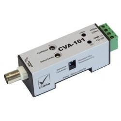 Clano - CVA-101 - Conversor de Vídeo Ativo 1 canal