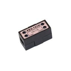 Clano - PEV-1202 / PEV1205 / PEV-1210 / PEV-1230 / PEV-1250 - Protetor de Equipamento de Vídeo