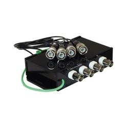 PEV-104 - Protetor de Equipamentos de Vídeo