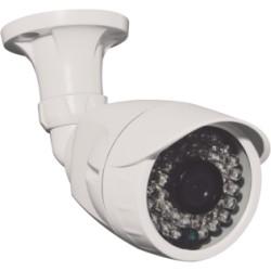 Topway - Advance ZT-IR 36 - Câmera 960P 36 Led´s IR 30 metros IP66