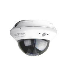 AVTech - AVM328B (1.3MP) - Câmera IP 1.3MP ONVIF IR 10 MTs POE