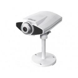 AVTech - AVN216 (D1) - Câmera IP D1 ONVIF IR 10 mts