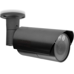 AVTech - AVM403J (2.0MP) - Câmera IP 2MP POE ONVIF IR 30 MTs DWDR Lente 2.8~12mm