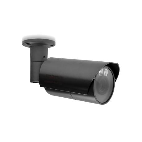 AVTech - AVM403J (2.0MP) - Câmera IP 2MP POE ONVIF IR 30 MTs DWDR Lente 2.8~12mm