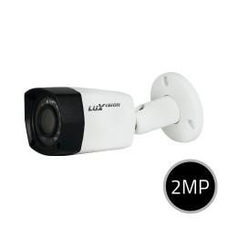 Luxvision - LVC5360B3 - Câmera Bullet ECD 2MP