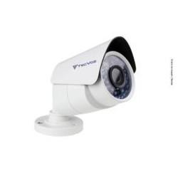 TECVOZ - T1-TV2604/E - Câmera Bullet HD-TVI IR 30m