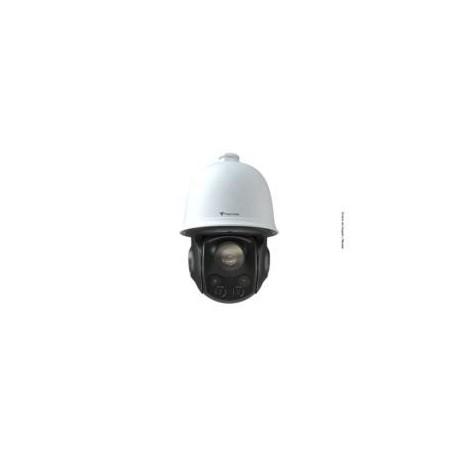 TECVOZ - TW-ISP300IR - Câmera IP IR PTZ 20x