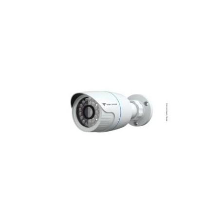 TECVOZ - TW-ICB130 - Câmera IP Bullet IR 30m