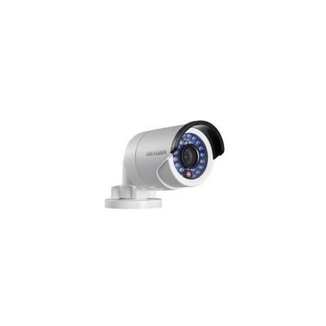 Hikvision - DS-2CD2022WD-I - Câmera IP 2MP Bullet IR 30 metros