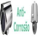 Anti-Corrosão