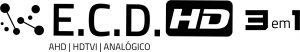 tecnologia-ECD-300x52.jpg