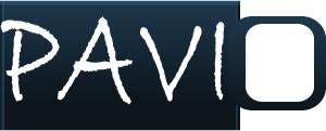Pavio CFTV